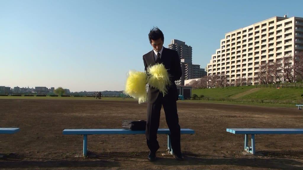 cheering_tyhoon
